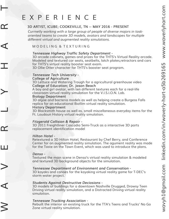 Resume-Designed-pg1