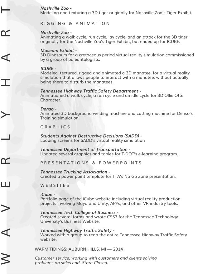 Resume-Designed-pg2