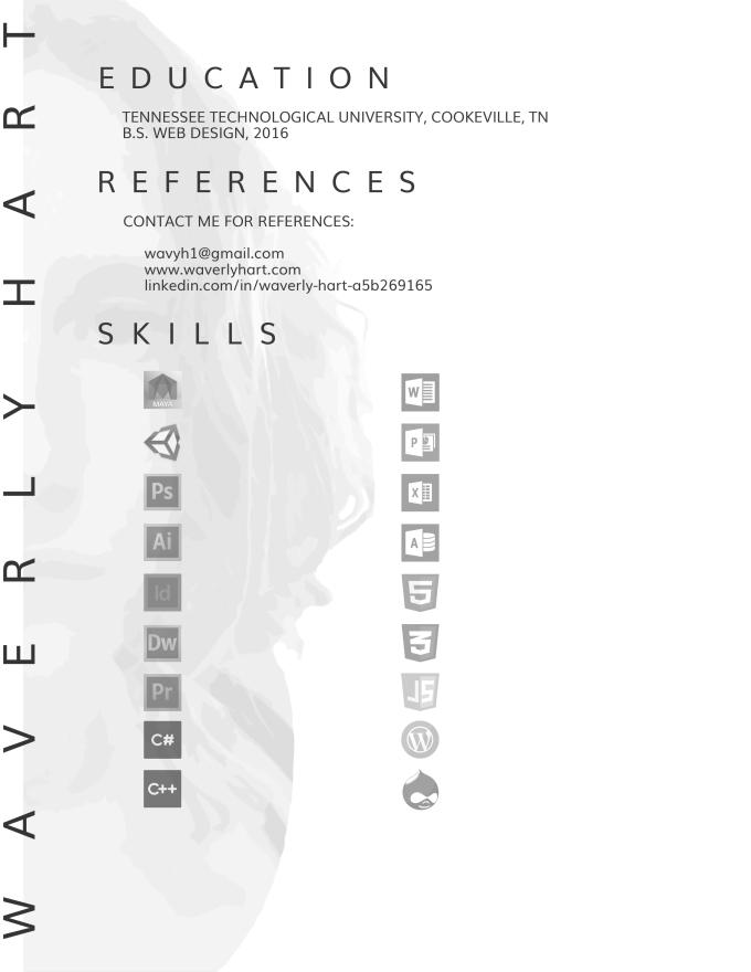 Resume-Designed-pg3